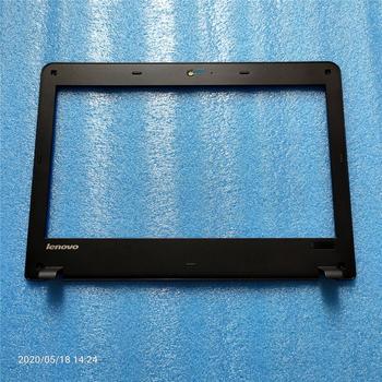 цена на New Oirginal Lenovo ThinkPad X121E E120 E125 LCD front bezel laptop cover FRU 04W2228