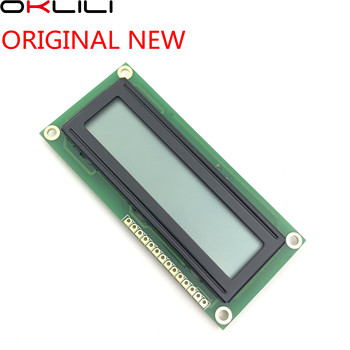 20X JC07-00003A LCD Display Xev PANEL Screen for Samsung SCX4321 SCX4521 SCX4600 SCX4623 SCX4720 SCX4725 SCX4824 SCX4826 SCX4828