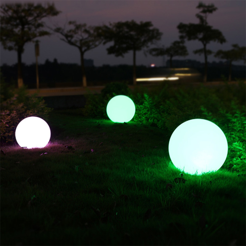 ar livre luz decoracao do jardim luz 05