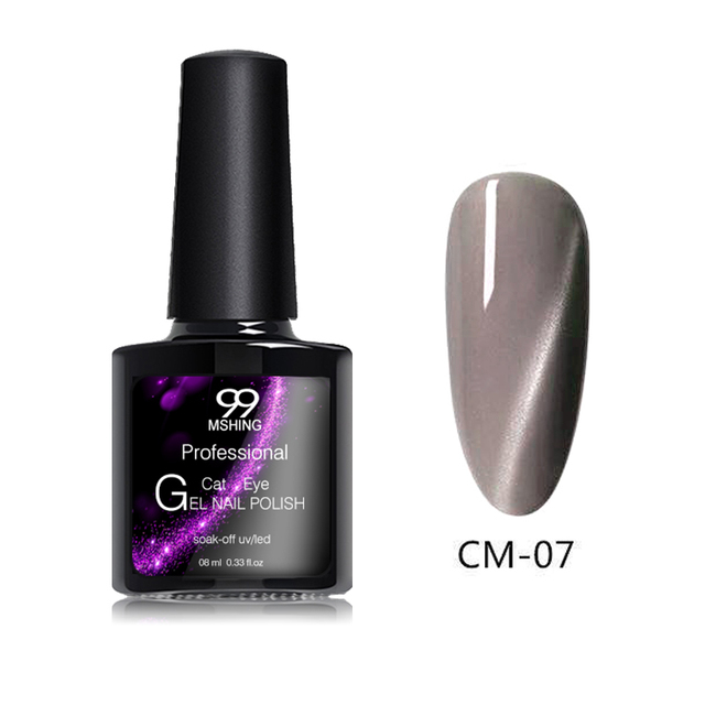 CM-07
