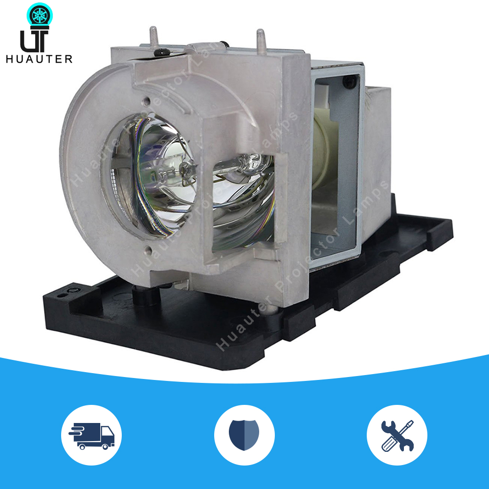 New Brand BL-FU260B/SP.72701GC01 Projector Lamp Bulb For Optoma DU380/EH319UST/EH319USTi/EH320UST/EH320USTi/GT5000/W320UST