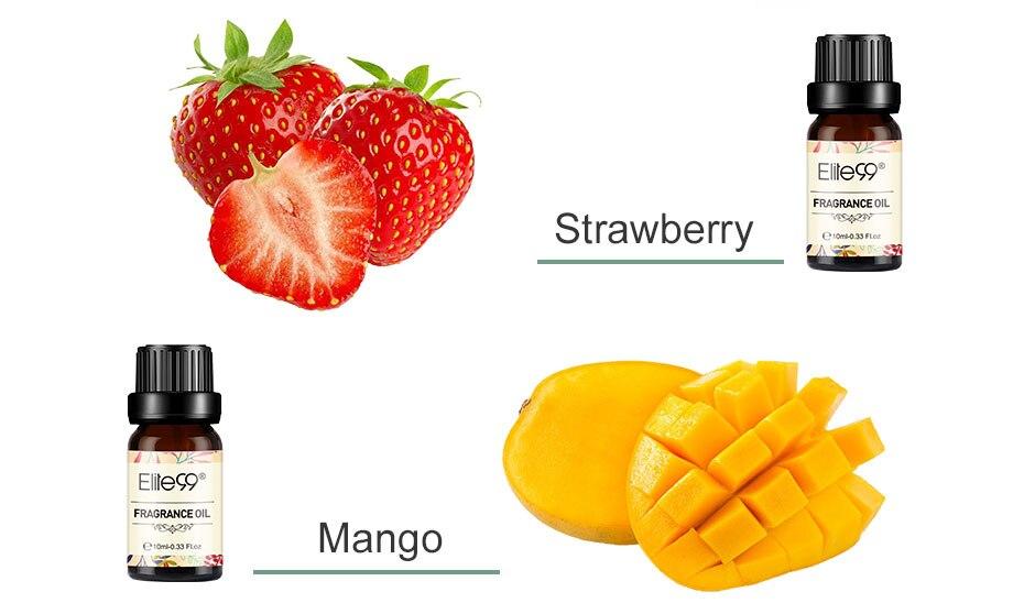 puro óleo essencial difusor umidificador massagem aroma
