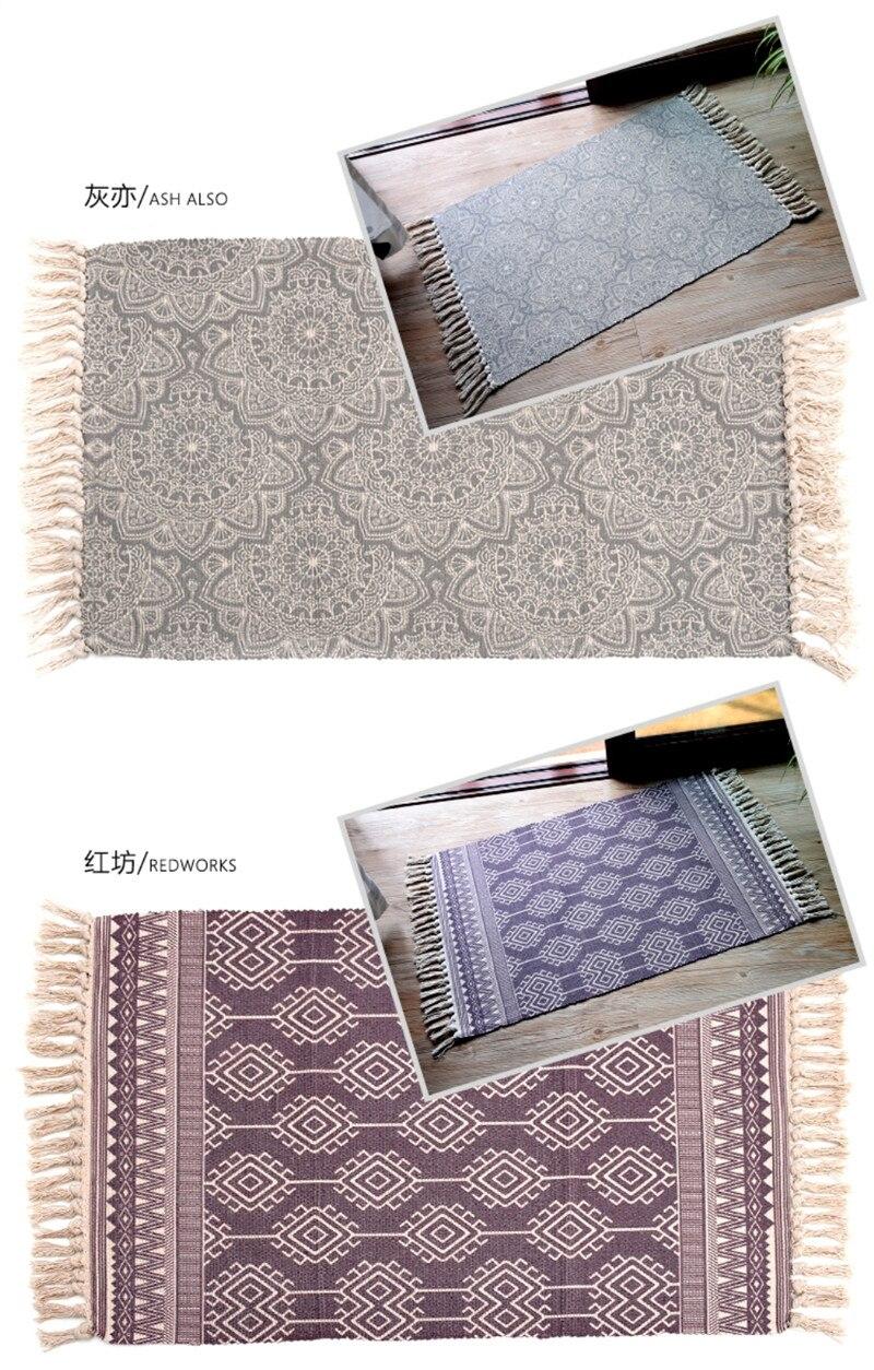 de estar quarto cabeceira tatami tapete tapetes