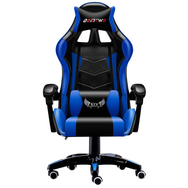 High quality computer chair, gaming chair office chair