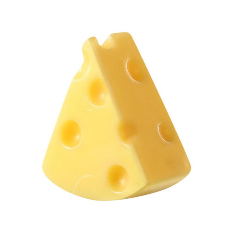 Cheese Soap Brushed Soap Moisturizing Oil-control Anti-mites Anti-acnes Facial Body Cleansing Soap Body Face Skin Care*u