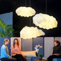 https://ae01.alicdn.com/kf/H764d6064732d44fba8bf6dcbab170836g/LED-Cloud-Light.jpg
