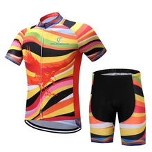 цена на Cycling Jersey 2019 Pro Team SPECIALIZEDING Cycling Clothing MTB Cycling Bib Shorts Men Bike Jersey Set Ropa Ciclismo Triathlon