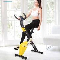 LD-988 для фитнеса  для дома и автомобиля  для занятий спортом в помещении  для снижения веса  оборудование для фитнеса  нагрузка 70 кг  для езды н...
