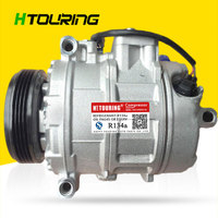 For Bmw 5Er E60 520I 525I 525D 530I 530D 535D 7Er E65 730I 730Li Compressor 64526925721 6452691785902 6452691785905 64526917859