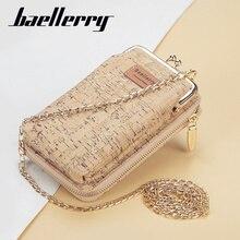 Baellerry Women's Wallet Women New Handb