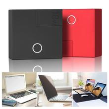 Mobile Power Phone Smart Dual-Mode Charging Treasure + Charger Two In One Dual Port Fast Charge Cat18 for Lenovo Thinkpad