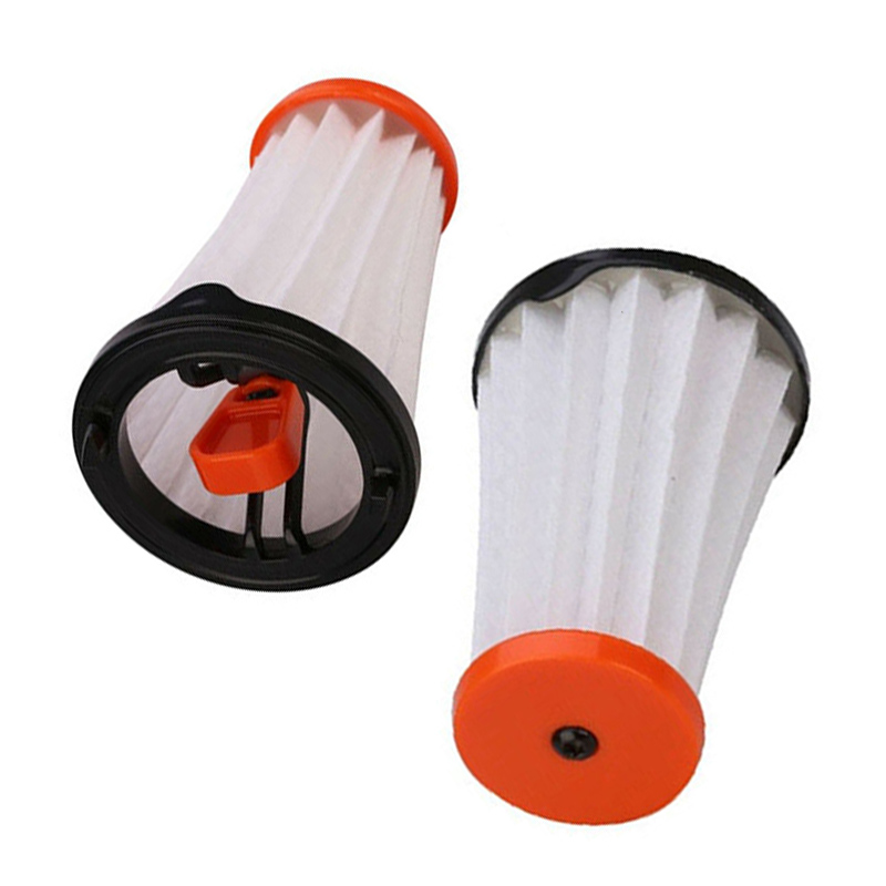 2pcs Filters For AEG Electrolux Rapido Ergorapido Vacuum Cleaner Accessories Filter Dust