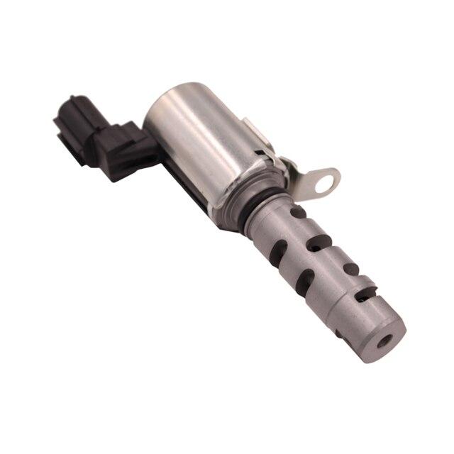 Nuovo Albero A Camme Timing Olio Valvola di Controllo Per Toyota 4Runner Tacoma 2.7L L4 15330-75010