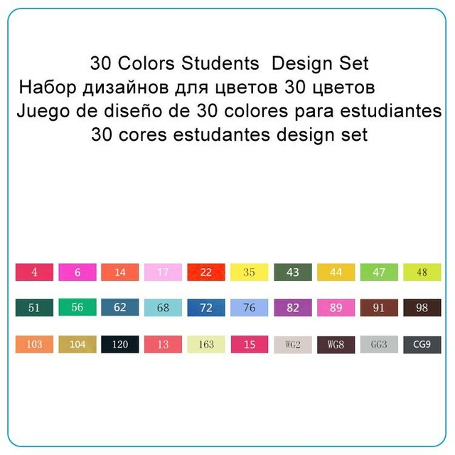 TOUCHNEW-30-40-60-80-168-Color-Art-Marker-Pen-Artist-Dual-Head-Markers-Sketch-Set.jpg_640x640 (8)