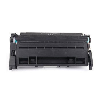 CF228A 228A Black Toner Cartridge Compatible for HP 28A LaserJet Pro M403d M403dn M403n MFP M427dw M427fdn M427fdw Printer image