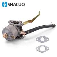 Replace huayi TG950 Gasoline generator Carburetor tool kit generador electrico gasolina parts ET950 LG950 ET650 1
