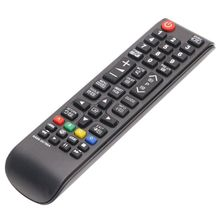 For Samsung LED TV Remote Control AA59 00786A AA5900786A Universal Remote Control