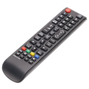 Image 1 - For Samsung LED TV Remote Control AA59 00786A AA5900786A Universal Remote Control