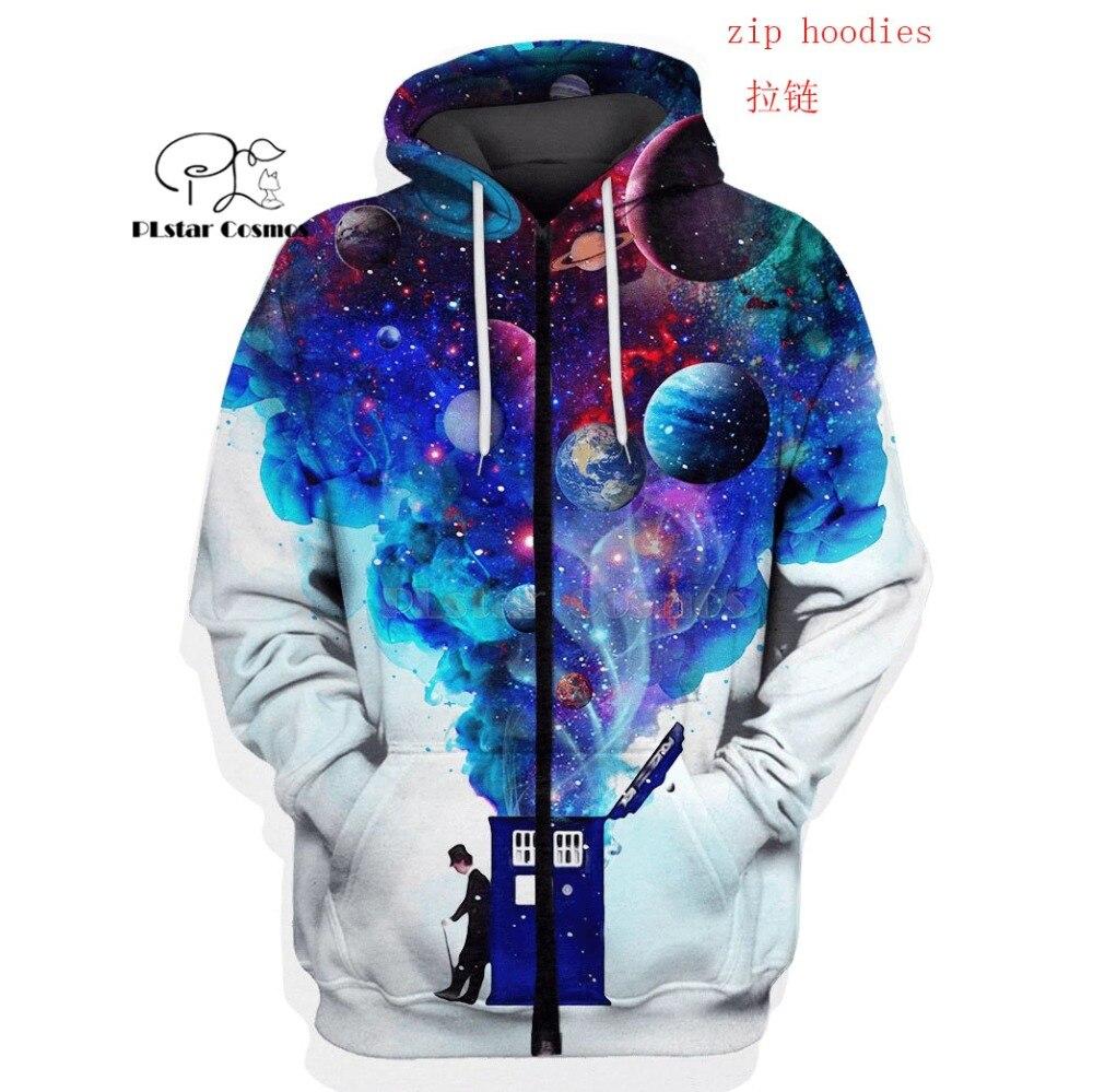 astronaut2_-_Copy_1d1bddeb-5b61-4db8-a18d-2cc6a4381246