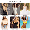 2021 summer women midi party outfits sexy club clothes vestido dress robe 6