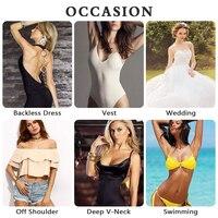 2021 летние женские наряды средней длины для вечеринок, сексуальная клубная одежда, платье, платье, Халат 6