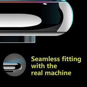 Для Samsung S21 Ультра экран протектор 5g s20 fe S10 S10e S9plus s21ultra s20fe S9 S8 плюс s20plus s20ultra S21plus пленки, комплект из 2 предметов