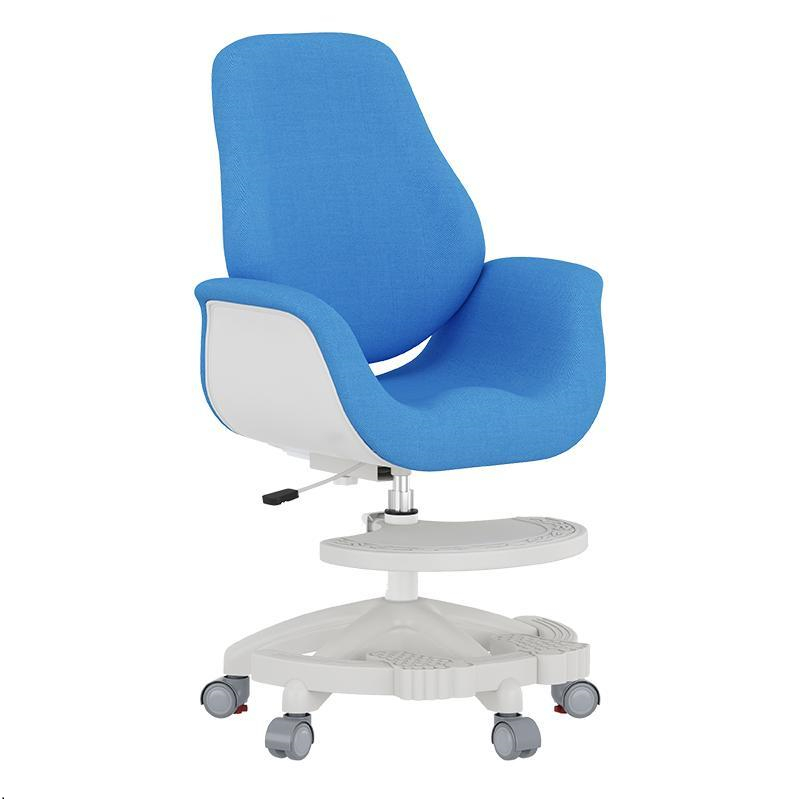 Silla Estudio Meuble Stolik Dla Dzieci Baby Cadeira Infantil Chaise Enfant Kids Children Furniture Adjustable Child Chair