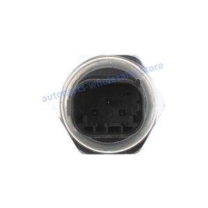 Image 5 - Mercedes benz için yüksek kalite A0091535128 0091535128 81CP37 02 81CP3702 motor hava basınç sensörü araba aksesuarları