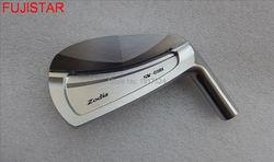 FUJISTAR GOLF Zodia SV-C101 кованые головки для гольфа с ЧПУ #4-# P (7 шт.)