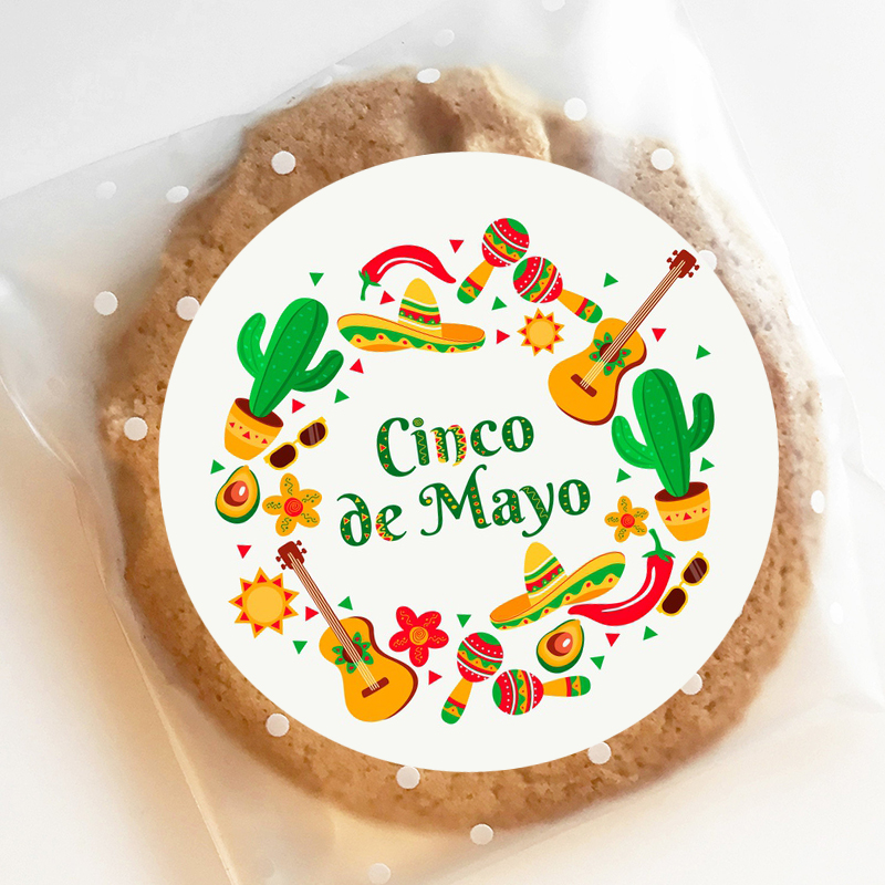 Mexican Party Labels Fiesta Party L First Birthday Favors Labels Mexican Birthday Labels Fiesta Birthday Labels Fiesta Birthday Sticker
