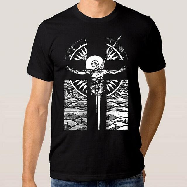 Lilith Neon Genesis Evangelion T-Shirt, Anime Tee, Men'S All Sizes Street Wear Fashion Tee Shirt