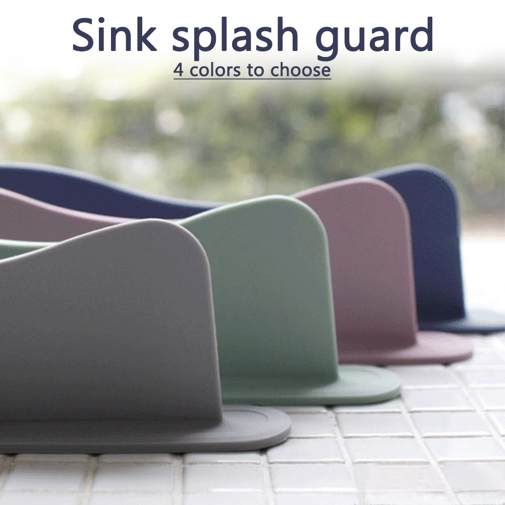 onda ferramenta cozinha placa do banheiro silicone