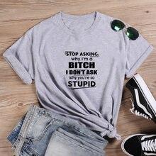 Camisa de algodão de manga curta camisa de manga curta de john 3:16 camisa de algodão de manga curta