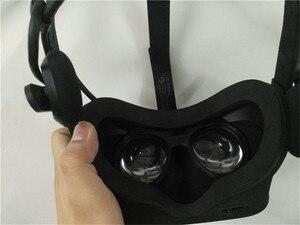 Image 3 - نظارات مخصصة قصيرة النظر وطويل النظر والاستجماتيزم لكوة الصدع CV1.VR حل قصر النظر مساحة كبيرة