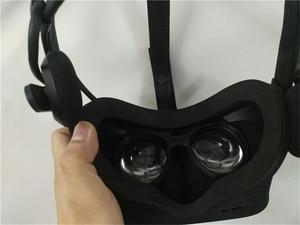 Image 3 - מותאם אישית קצר רואי, longsighted ואסטיגמציה משקפיים עבור צוהר קרע CV1.VR חלל גדול קוצר ראיה פתרון