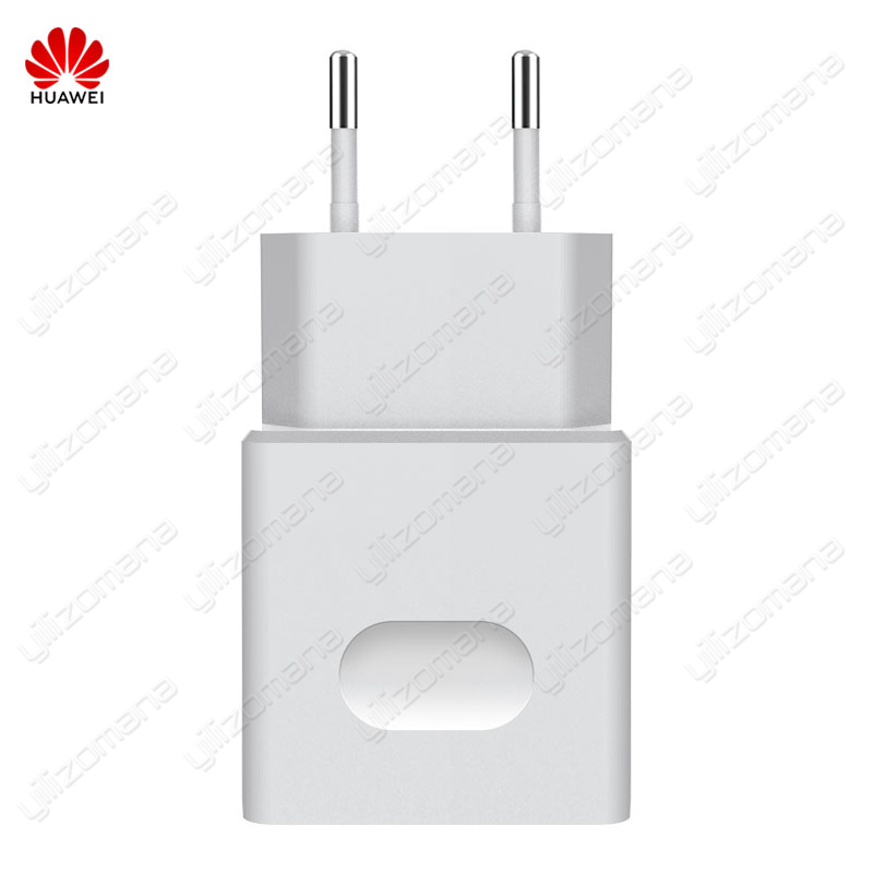 Image 4 - Huawei Original Charger 5V/2A 9V/2A USB Fast Charging For Huawei P8 P9 Plus Lite Honor 8 9 Mate10 Nova 2 2i 3 3i Original charge-in Mobile Phone Chargers from Cellphones & Telecommunications on