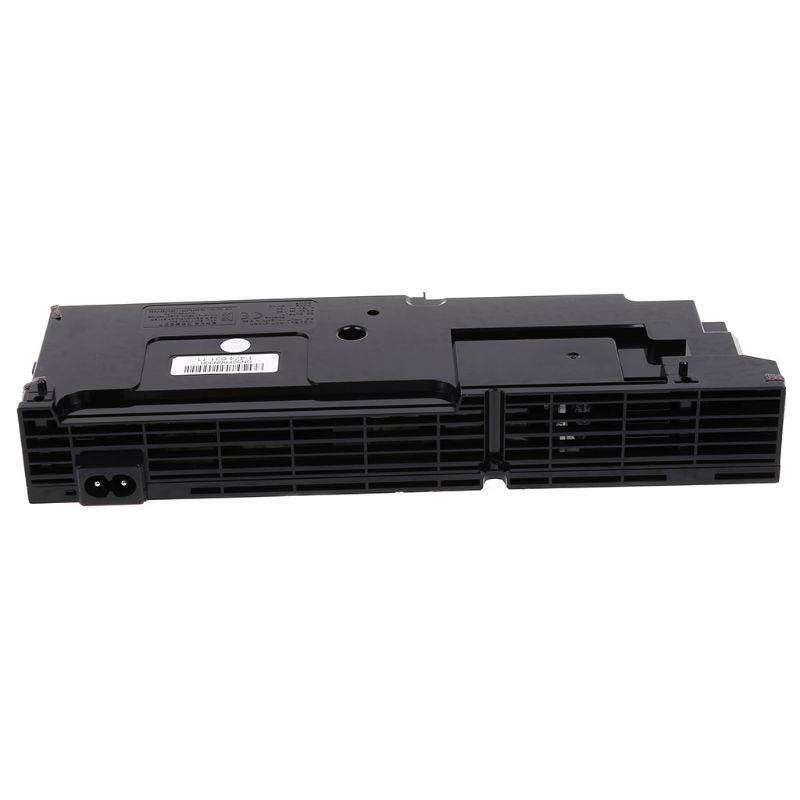Durable Replacement Parts Host Unit Wear-resistant Power Supply 1200 Series Accessories Small PC Computer for PS4 ADP-200ER