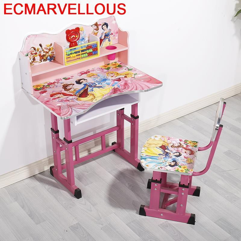 Tavolo Per Play Pour Baby Child Mesinha Tavolino Bambini Avec Chaise Adjustable Mesa Infantil Bureau Enfant For Kids Study Table