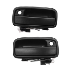 Front Left Right Outside Exterior Door Handle For Toyota Tacoma Pickup Truck 95 96 97 98 99 2000 2001 2002 2003 2004 6922035070C