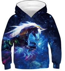 2021 crianças impressão 3d estrela impressão digital casaco camisolas meninos meninas hoodies camisolas crianças adolescente algodão esporte topos roupas