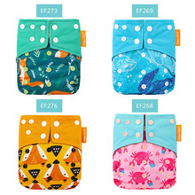 Get more info on the 1Pcs Cute Baby Diapers Reusable Nappies Cloth Diaper Washable Infants Children Baby Cotton Training Pants Panties Nappy Changing