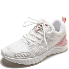 Prowow 2019 Ladies Sneakers For Women Running Shoes Casual Fashion Female Brand Athletic Walking Pink