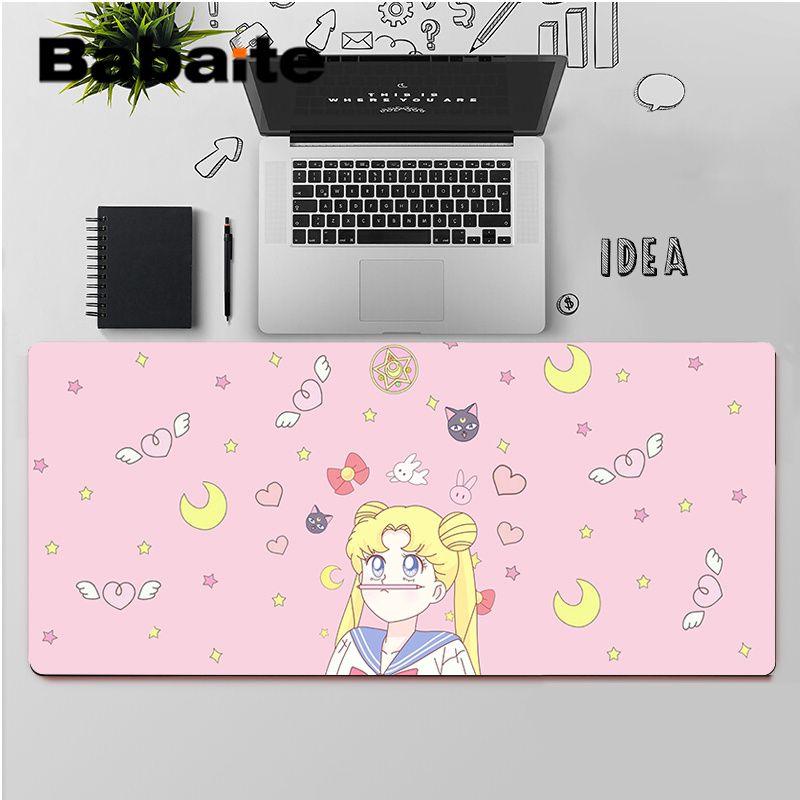 H765c5958f07e4026ac332246bf769b0f3 - Anime Mousepads
