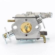 Replacement Carburetor For Poulan…