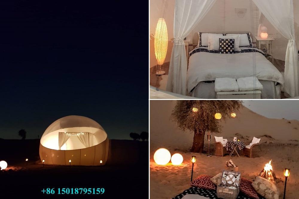 Desert-camping_