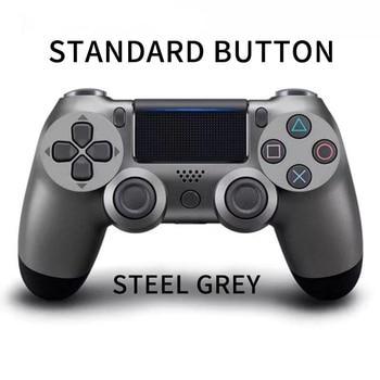 type2 Steel Grey