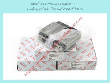R165371420 R165331420 R165111420 R162211420 R162271420 Linear Guides Parts Runner New Block Linear Bearing