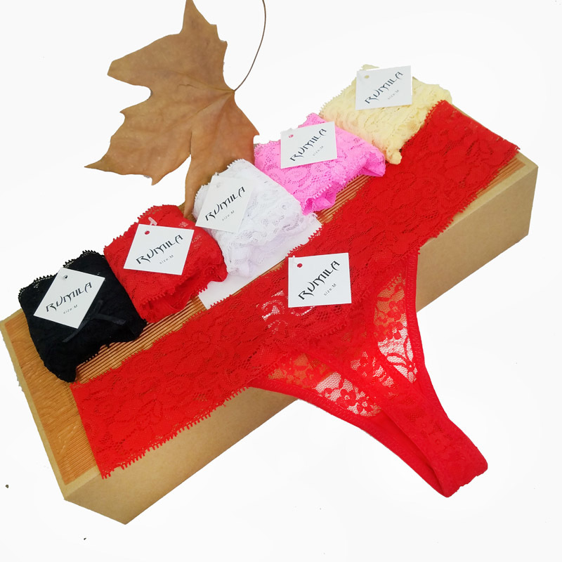H7660a746b617443fa87c744ff2eb8857k XXXL XXL XL Transparent black Women's Sexy lace Thongs G-string Underwear Panties Briefs For Ladies T-back,1pcs/Lot,zhx1703