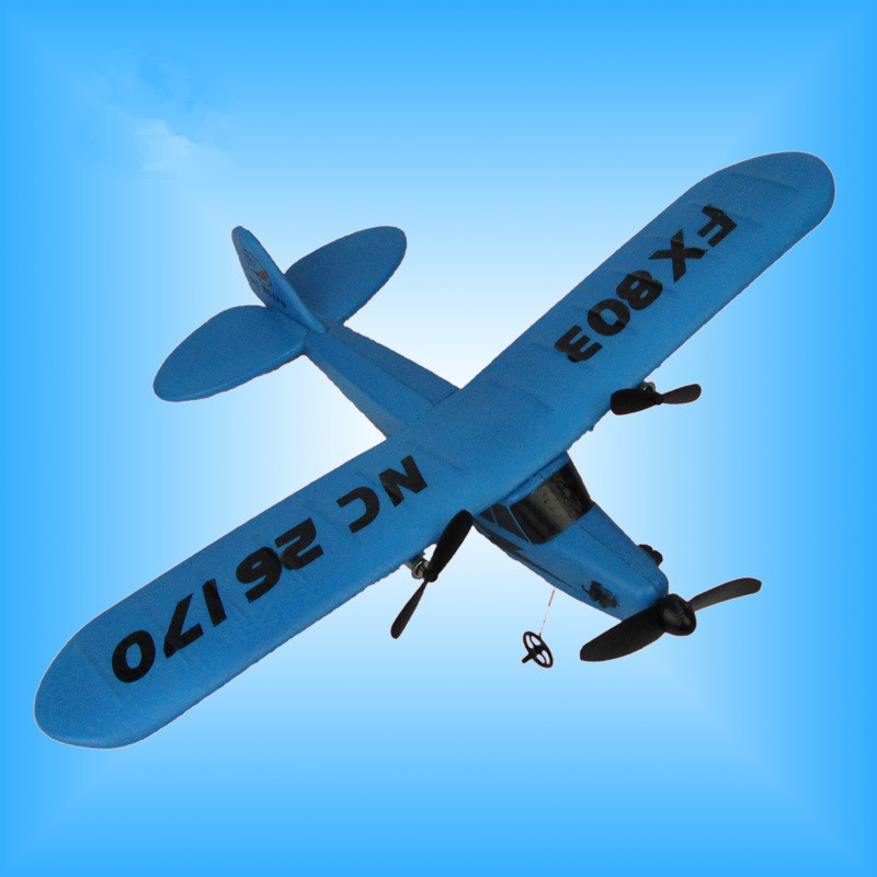 Free-Shipping-Hot-Sell-FX803-high-quality-remote-control-airplane-3CH-RC-plane-150m-Control-Distance (1)