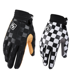 Foxplast Profession Non-Slip Breathable Bicycle Gloves MTB Bike Racing Motorcycle Outdoor off road Hiking cycling Bike Gloves